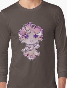 Espurr Long Sleeve T-Shirt