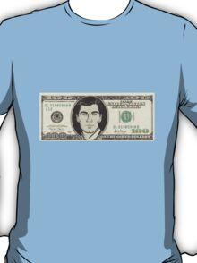 archer bucks T-Shirt
