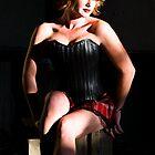 Model: Kellie by ImagesbyShari
