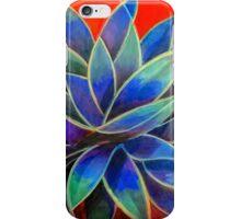 Desert Heat: the Original iPhone Case/Skin