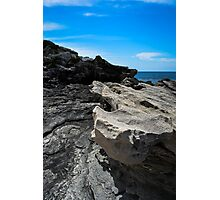 Rottnest Island Photographic Print