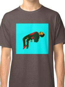 Sober Classic T-Shirt