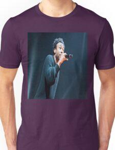 Deep Web  Unisex T-Shirt