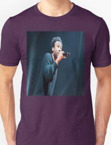 Deep Web  T-Shirt