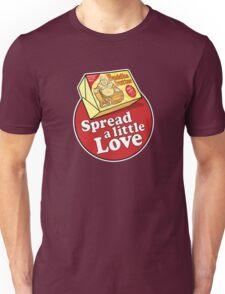 Buddha Butter Unisex T-Shirt