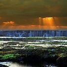 Spray Point by KeepsakesPhotography Michael Rowley