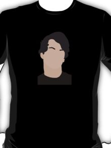 Taylor Caniff T-Shirt