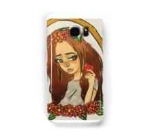 Mirror, Mirror Samsung Galaxy Case/Skin