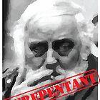 Unrepentant by Lee Edward McIlmoyle