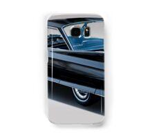 1960 Cadillac El Dorado Brougham I Samsung Galaxy Case/Skin