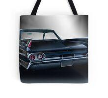 1960 Cadillac El Dorado Brougham V Tote Bag