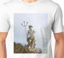 Victory over Grapes Unisex T-Shirt