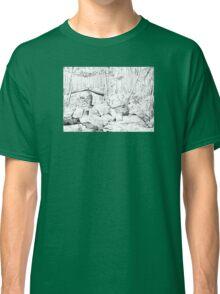 Rainforest Classic T-Shirt