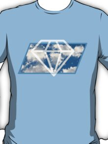 Sky Diamond T-Shirt