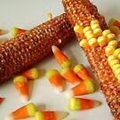 Corny by DesignsByDeb