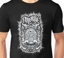 Cthonic: The Great Ale Unisex T-Shirt