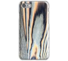 Wood Grain.  iPhone Case/Skin
