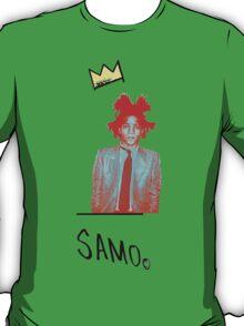 samo T-Shirt
