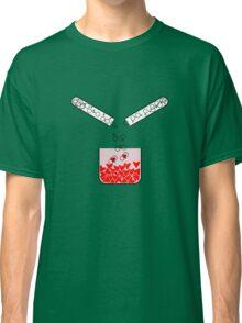 Lab love Classic T-Shirt
