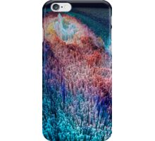 More beautiful than the Nereids 02 iPhone Case/Skin