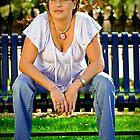 Susan by ImagesbyShari