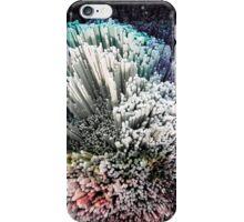 Naissance iPhone Case/Skin