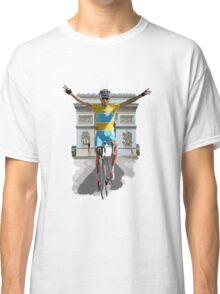 Triomphe Classic T-Shirt