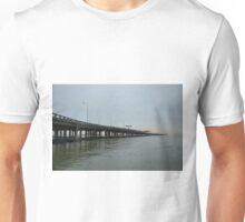 Penang Bridge Unisex T-Shirt