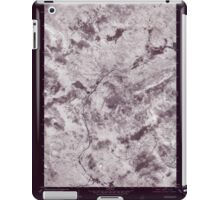 Maine USGS Historical Map Quill Hill 807080 1977 24000 Inversion iPad Case/Skin