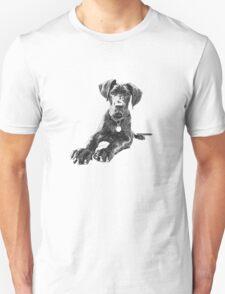 Boarhound T-Shirt