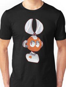 Cutman Unisex T-Shirt