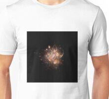 fractal 1 Unisex T-Shirt