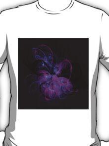 fractal 11 T-Shirt