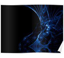fractal 15 Poster