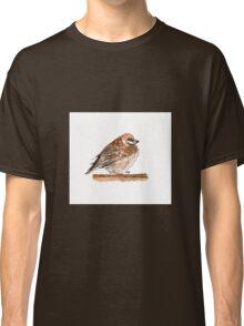 stylish sparrow Classic T-Shirt