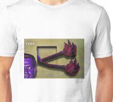 The Entertaining Unisex T-Shirt