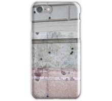 MUSEUM OF ETHNOGRAPHY in Budapest Hungary iPhone Case/Skin