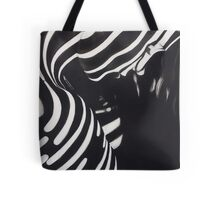 Significance with Nothing Tote Bag