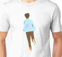 Bad Blood Unisex T-Shirt