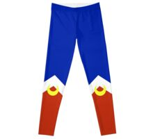 Sailor Moon Leggings  Leggings