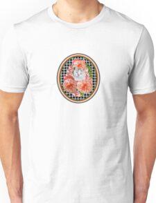 Happy Easter TC Unisex T-Shirt