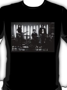 The Wytches T-Shirt