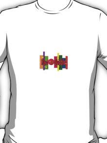 CELEBRATE 100,000  T-Shirt