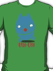 Here comes Binky T-Shirt