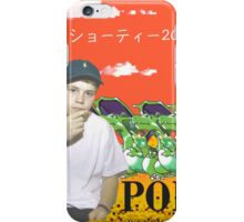 Polo Shawty iPhone Case/Skin