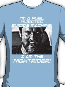Nightrider T-Shirt