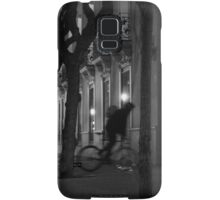 bike Samsung Galaxy Case/Skin