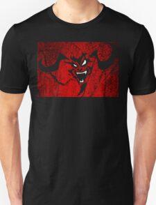Laughing Devil T-Shirt