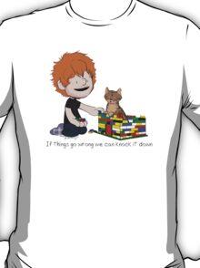 Lego House T-Shirt