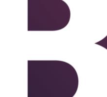 Bootstrap Sticker